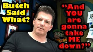 Download Everything You Need to Know About the Butch Hartman Drama Video