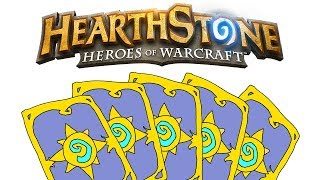Download A Glorious Guide to Hearthstone Video