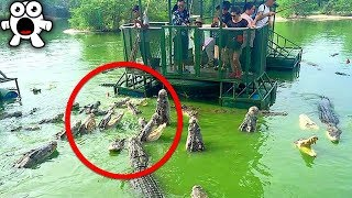 Download Most Dangerous Tourist Destinations In The World Video