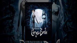 Download Tim Burton's Corpse Bride Video