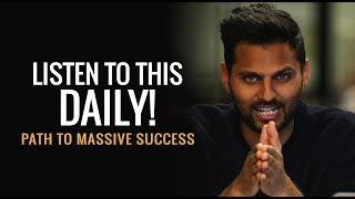 Download This is why some people always succeed - You Must See This - Motivational Video Video