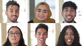 Download Experiences of Black, Asian and Minority Ethnic Students at Cambridge University Video