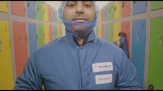 Download PepsiCo GO Recruitment Video | CH Video Video