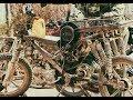 Download Xem Rồi Mới Tin Đây Là 1 Chiếc Xe Máy Chỉ Có Duy Nhất Ở Việt Nam Video