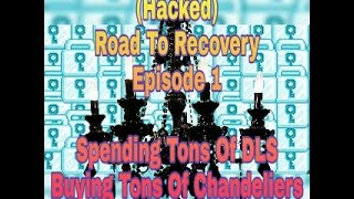 Download LIVE STREAM Growtopia Road To Recovery Ep.1 Buying Tons Of Chands RIP Tons Of DLS!!!! Video