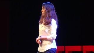 Download Stronger Together   Chulya (Nina) Narinthrangura   TEDxYouth@RIS Video