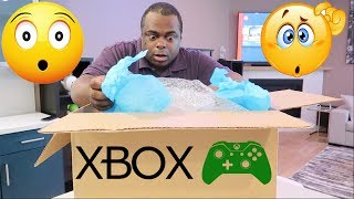 Download You'll NEVER BELIEVE What Microsoft SENT ME! Video