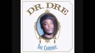 Download Dr Dre - Nuthin But A G Thang (HQ) Video