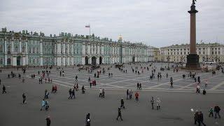 Download Тянет ли Петербург на звание мировой туристической и культурной столицы? Video