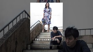 Download The Shameless Video