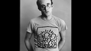 Download Keith Haring Documentary Video