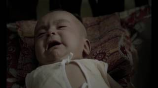 Download The short video highlights the importance of Exclusive Breastfeeding for Six Months Video
