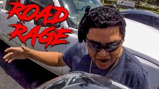Download CRAZY, STUPID & ANGRY PEOPLE vs BIKERS | BEST OF WEEK [Ep. #327] Video