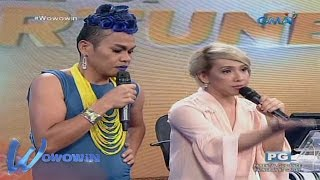 Download Wowowin: Relationship tips from DonEkla Video