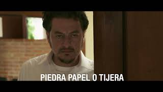 Download Piedra, Papel o Tijera - FlixLatino Go Teaser Video