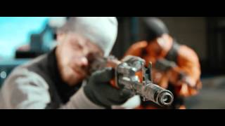 Download Tom Clancy's The Division - Agent Origins - Live Action Short Film Video