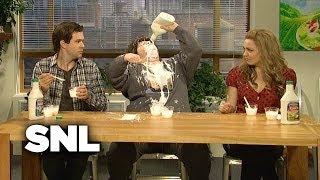 Download Taste Test - SNL Video