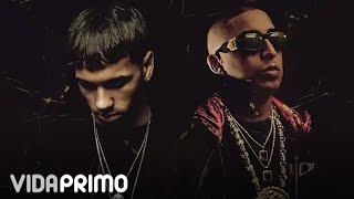 Download Ñengo Flow x Anuel - 47 Video