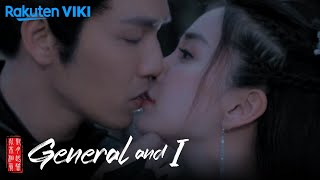 Download General and I - EP13 | Promise Kiss Video