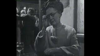 Download Martha Longhurst dies in the Rovers Snug (13 May 1964) Video