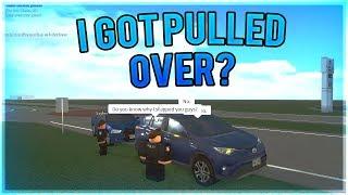Roblox Greenville Tesla Model X Roblox Greenville Update Custom Chat Menu Roblox Id