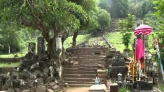 Download Laos Tourism - Visit Laos Video