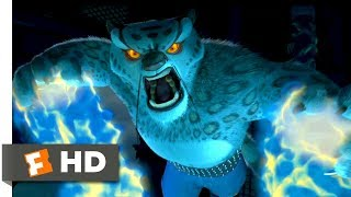 Download Kung Fu Panda (2006) - Tai Lung's Revenge Scene (8/10) | Movieclips Video