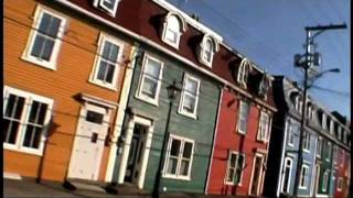 Download Memorial University | On and Off Campus Housing Video