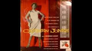 Download Carmen Jones Soundtrack (1954) : Dere's a Cafe On De Corner Video