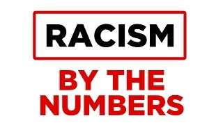 Download Racism in the United States: By the Numbers Video