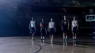 Download Marquette Men's Basketball Intro Video - 2015-16 Video
