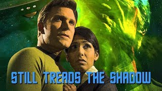 Download Star Trek Continues E08 ″Still Treads the Shadow″ Video