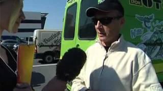 Download Christian Estrosi sur le circuit Paul Ricard SRC 2009 Video
