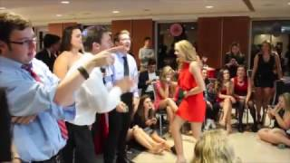 Download Election 2016: College Republicans host election watch party Video