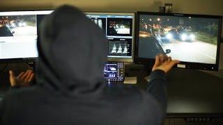 Download Die Polizei kriegt uns nie: Insider der Raser-Szene packt aus Video