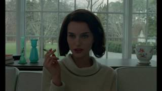 Download JACKIE | CLIP | You Wanna Be Famous | FOX Searchlight Video