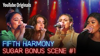 Download Fifth Harmony - Spilling The Secrets Video