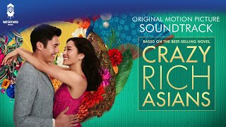 Download Crazy Rich Asians Soundtrack - Can't Help Falling In Love - Kina Grannis Video