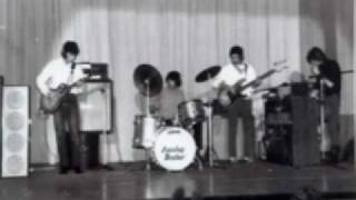 Download John Mayall - Peter Green ″The Stumble″ LIVE 1967 Video