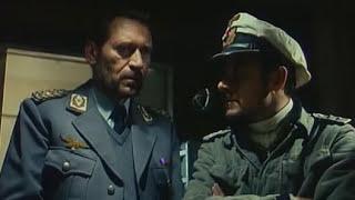 Download Das letzte U Boot U 234 Hitlers Letztes U Boot Video