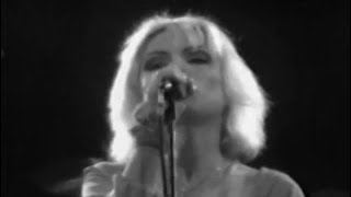 Download Blondie - Full Concert - 07/07/79 (Late Show)- Convention Hall Video