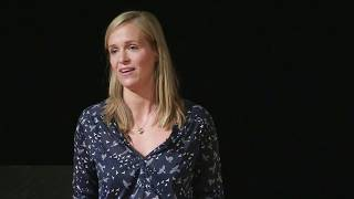 Download Female Fighter Pilots Teach Us to Spread Our Wings | Allison Cappelaere Righter | TEDxLeonardtown Video