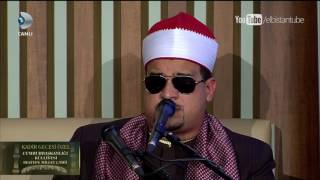 Download Memduh İbrahim Amir - Kur'an-ı Kerim Tilaveti (Aşir) Video