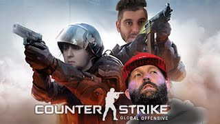 Download Counter Strike: The Durst Offensive (JonTron & H3H3) Video