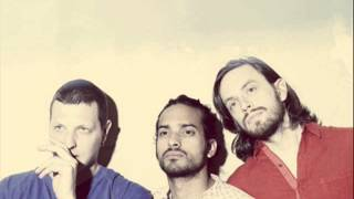 Download Yeasayer - Don't Come Close Video