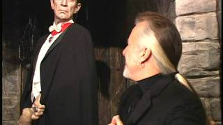 Download Making Bela: Rick Baker and the makeup for ″Ed Wood″ (1994) Video