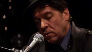 Download Joe Henry - Swayed (Live on KEXP) Video