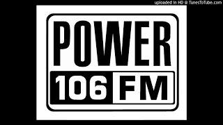 Download humpty - power106 - 5oclock kick off mix - bigboy Video