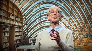 Download The genius behind some of the world's most famous buildings | Renzo Piano Video