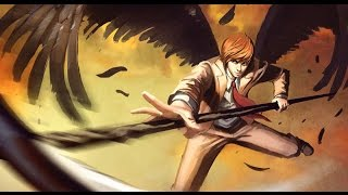 Download Death note OVA parte 1 Video